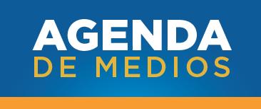 Agenda de medios