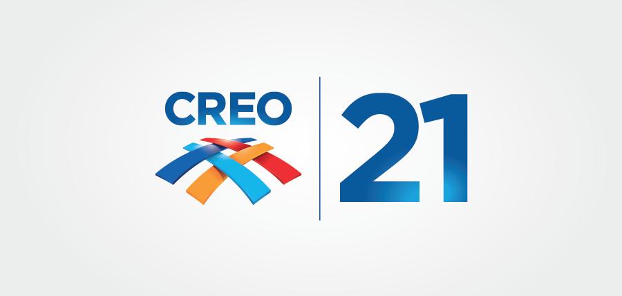 CREO posesionará directivas en Estados Unidos