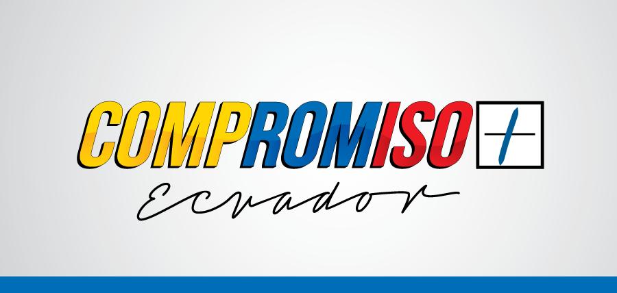 Compromiso Ecuador rechaza decisión del CNE