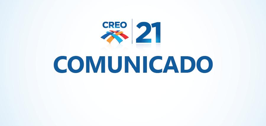 comunicado_carrusel