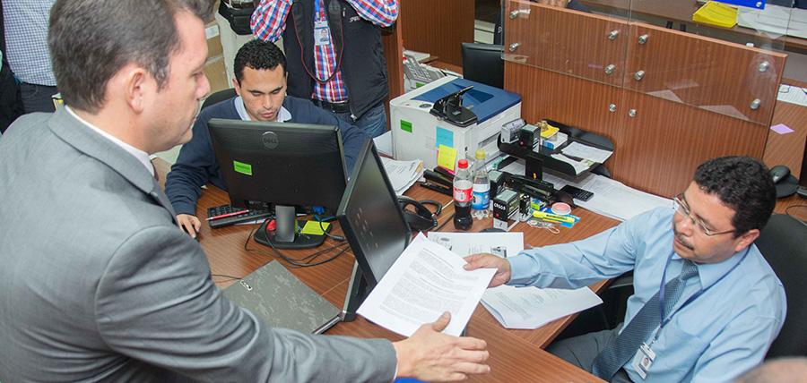 Compromiso Ecuador insistirá en el llamado a consulta con la Acción de Incumplimiento