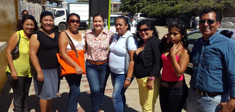 Mujeres-CREO
