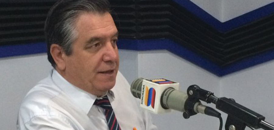 Oposición pide transparencia para próximos comicios