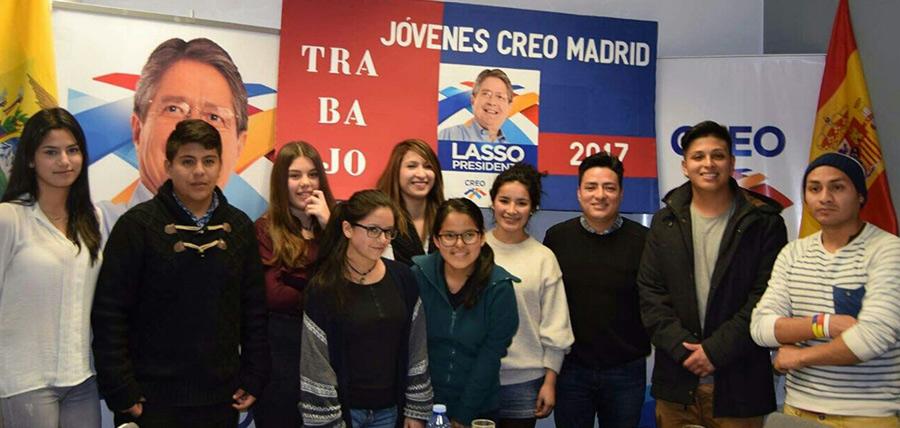 En-Madrid-CREO-Europa