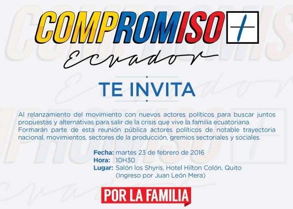 compromiso-invitacion.mp4