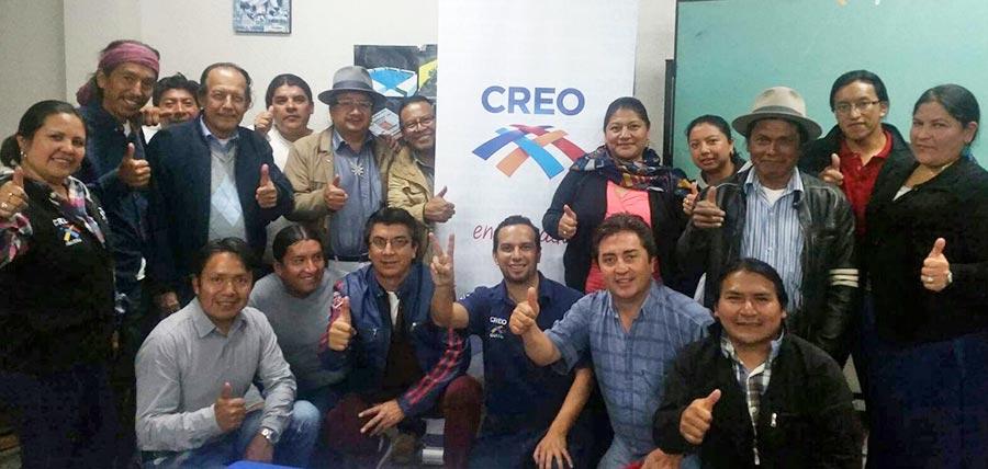 Capacitacion-directiva-cantonal-Otavalo-y-parroquias-de-Imbabura-9-marzo