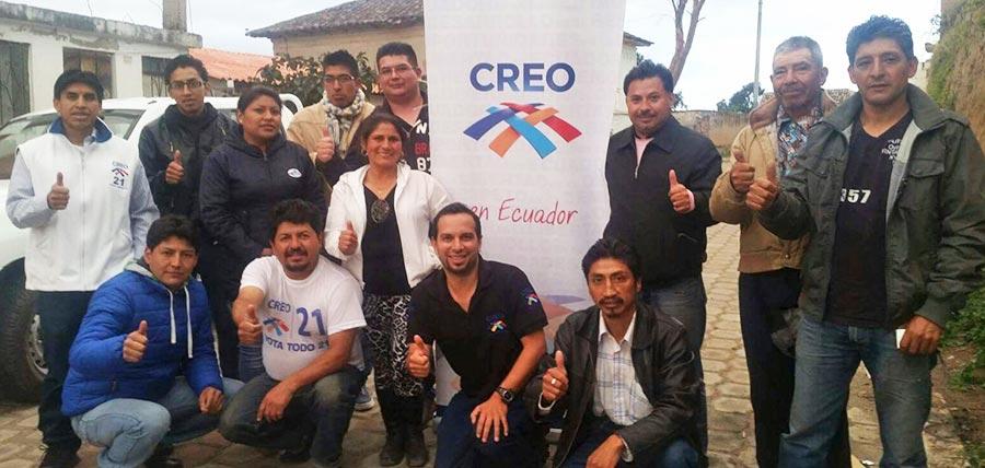 Capacotacion-directiva-Pedro-Moncayo-45,-parroquias-Tocachi-55-y-Tabacundo