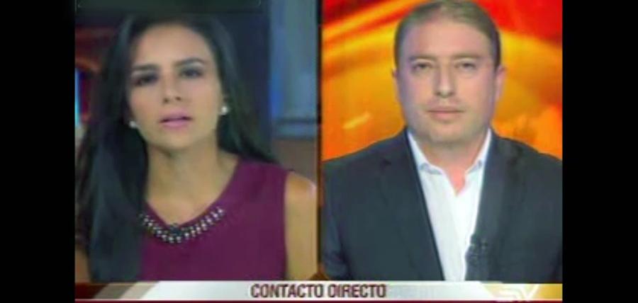 """""""ESTADO DEBE AL MUNICIPIO 72 MILLONES DE DÓLARES"""""""