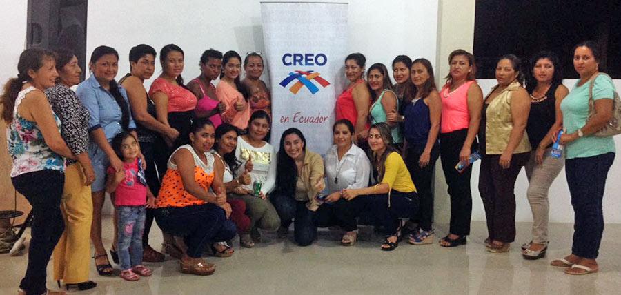 Arenillas-mujeres-CREO