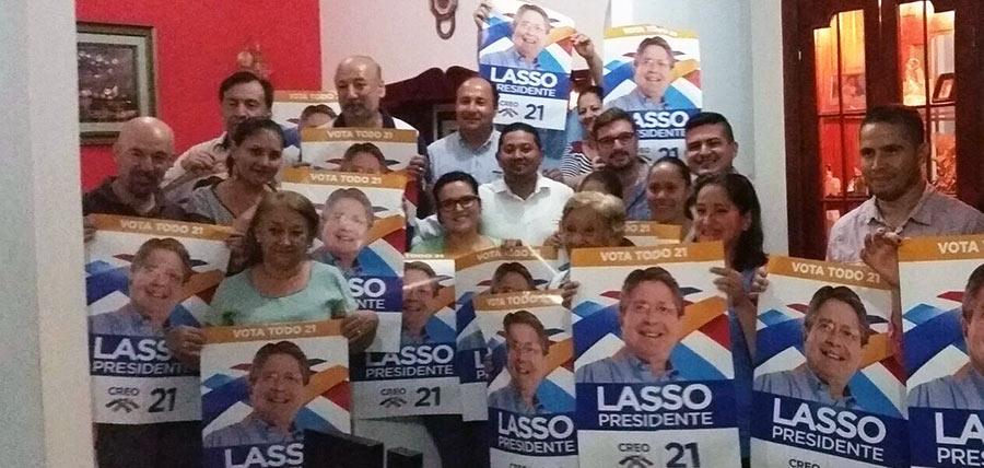 El-Presidente-de-CREO-Santo-Domingo---Manuel-TacuriLas-Villegas-(la-concordia)