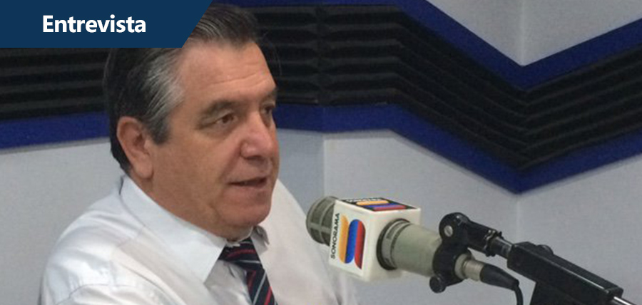 """""""Asamblea debe investigar a las personas nombradas en caso Panamá Papers"""""""